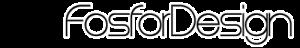 fosfordesign.nl